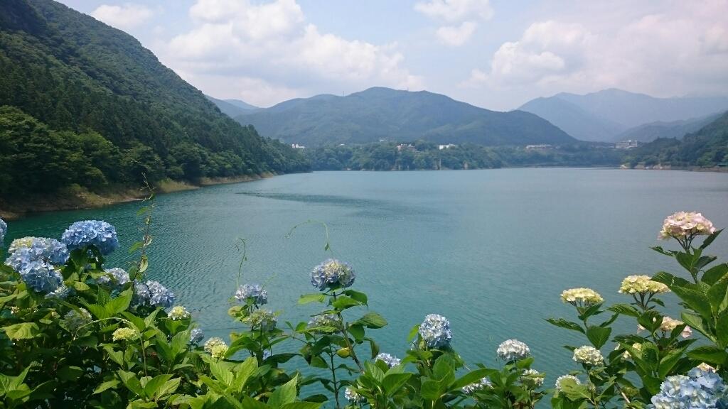 山本の7月の休みは…_b0211088_22183423.jpg