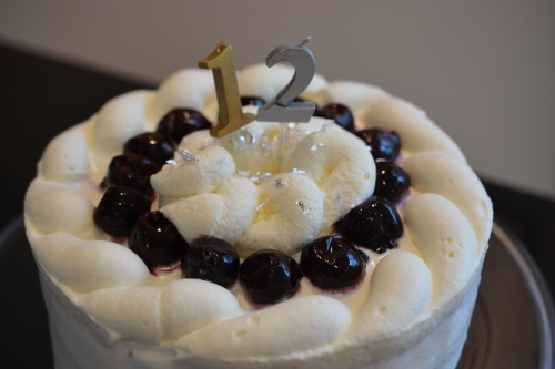 Birthday Cake_c0352090_21140988.jpg