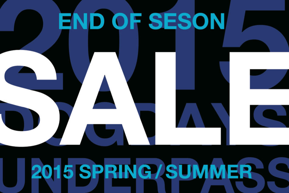 SPRING SUMMER SALE Item Selection Part2!!_c0079892_20363282.png