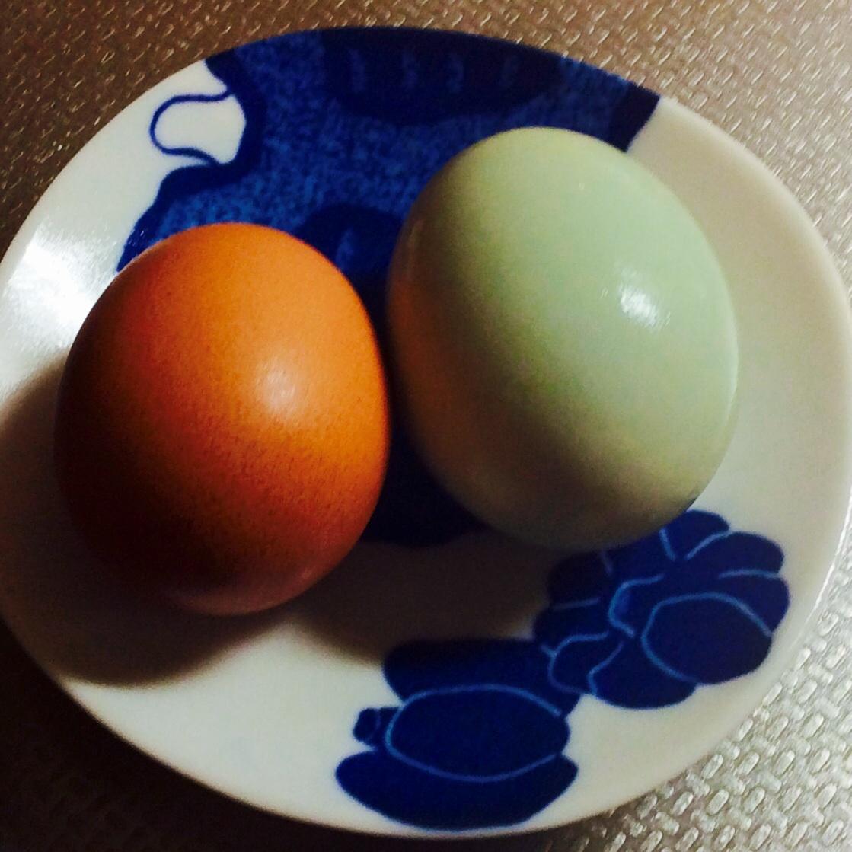 中華食材を横浜で…_b0210699_22165076.jpg