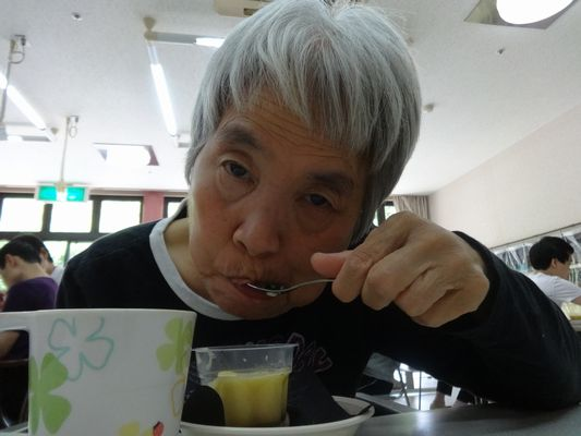 6/28 日曜喫茶_a0154110_1331381.jpg