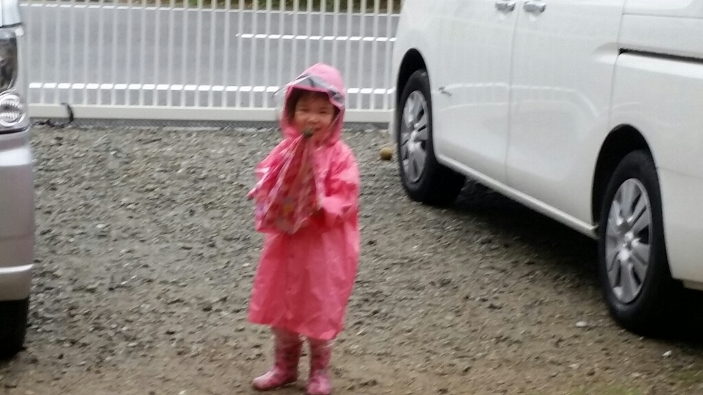 雨_e0136815_10064136.jpg