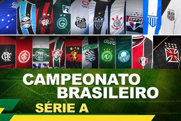 Vasco 1-0 Flamengo【Brasileirão】ブラジル全国選手権セリエA 2015(第9節)→_b0032617_1472385.jpg