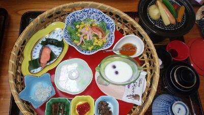 鎌先温泉_e0102439_4312737.jpg