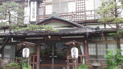 鎌先温泉_e0102439_4323813.jpg