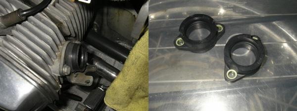Ural ウラル 2輪駆動(2WD) 修理点検_e0218639_213785.jpg