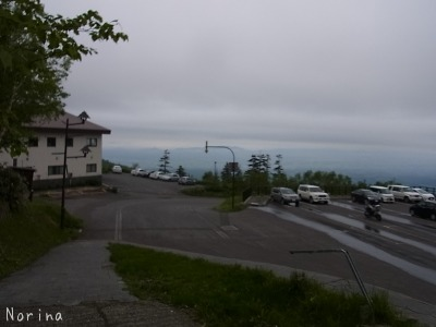 富良野岳 25/06/'15_e0326953_2234989.jpg