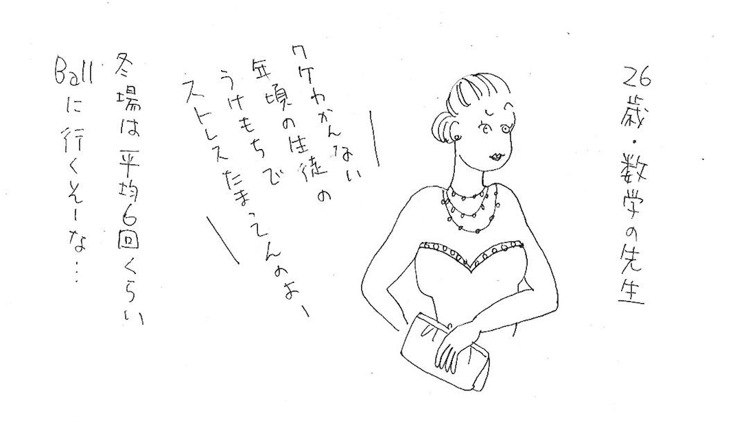 夏の舞踏会_d0069964_15362092.jpg