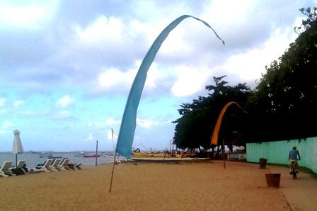 6月のバリ島(その2)_d0083068_9452974.jpg