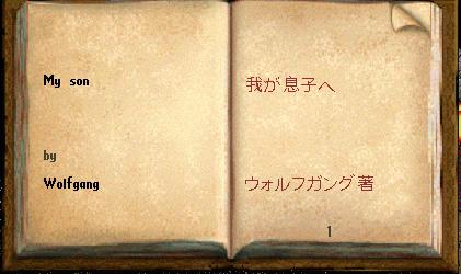 b0022669_21371274.jpg