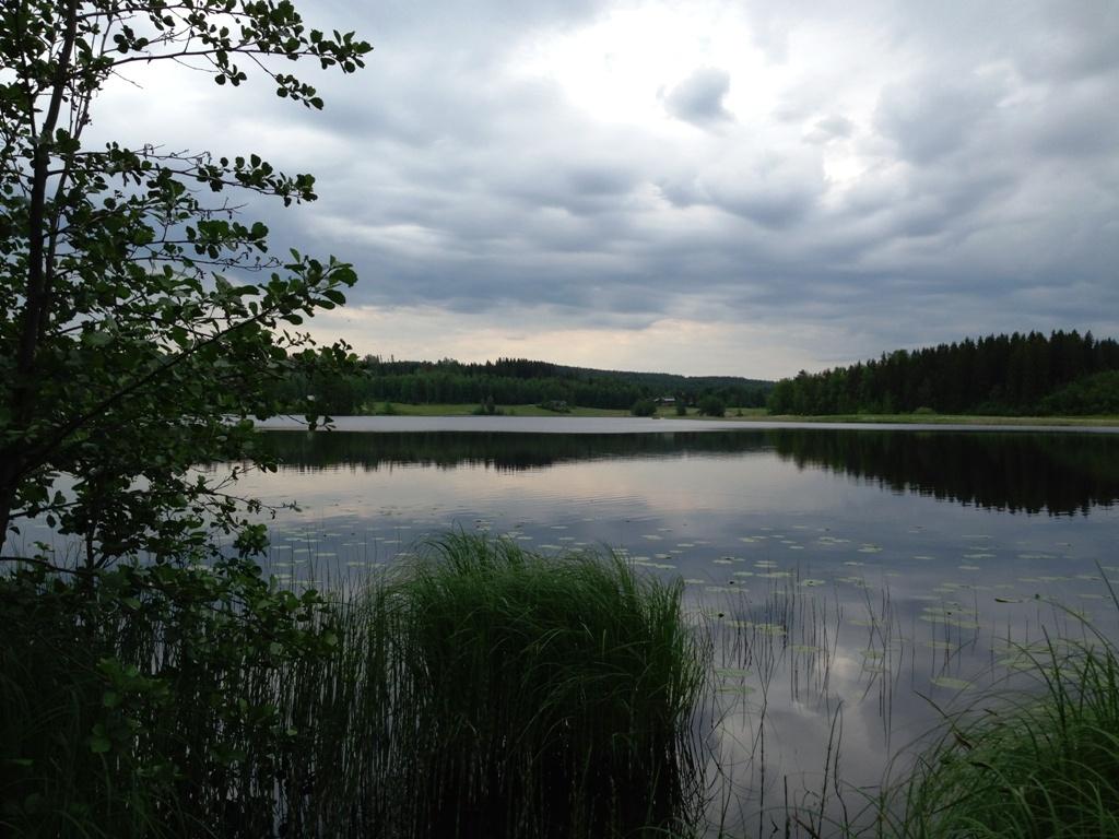 北欧の暮らしと住まいを訪ねて-05_c0310571_04090713.jpg