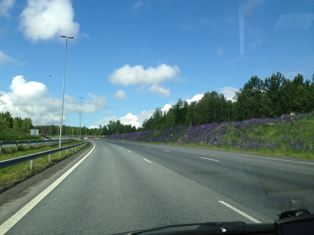 北欧の暮らしと住まいを訪ねて-08_c0310571_10092191.jpg