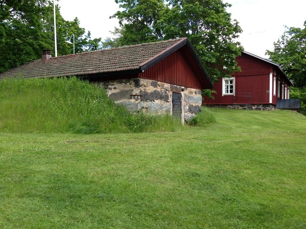 北欧の暮らしと住まいを訪ねて-08_c0310571_10222902.jpg