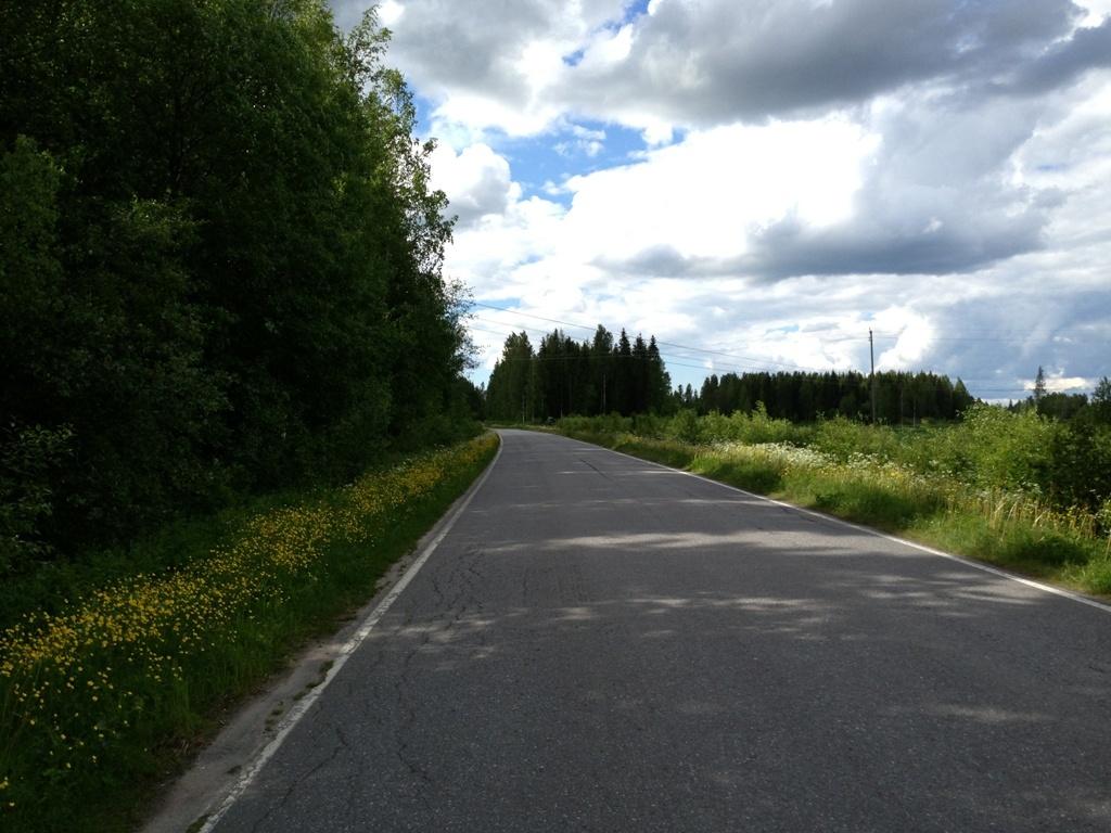 北欧の暮らしと住まいを訪ねて-08_c0310571_10232749.jpg
