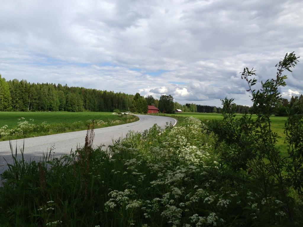 北欧の暮らしと住まいを訪ねて-08_c0310571_10234597.jpg