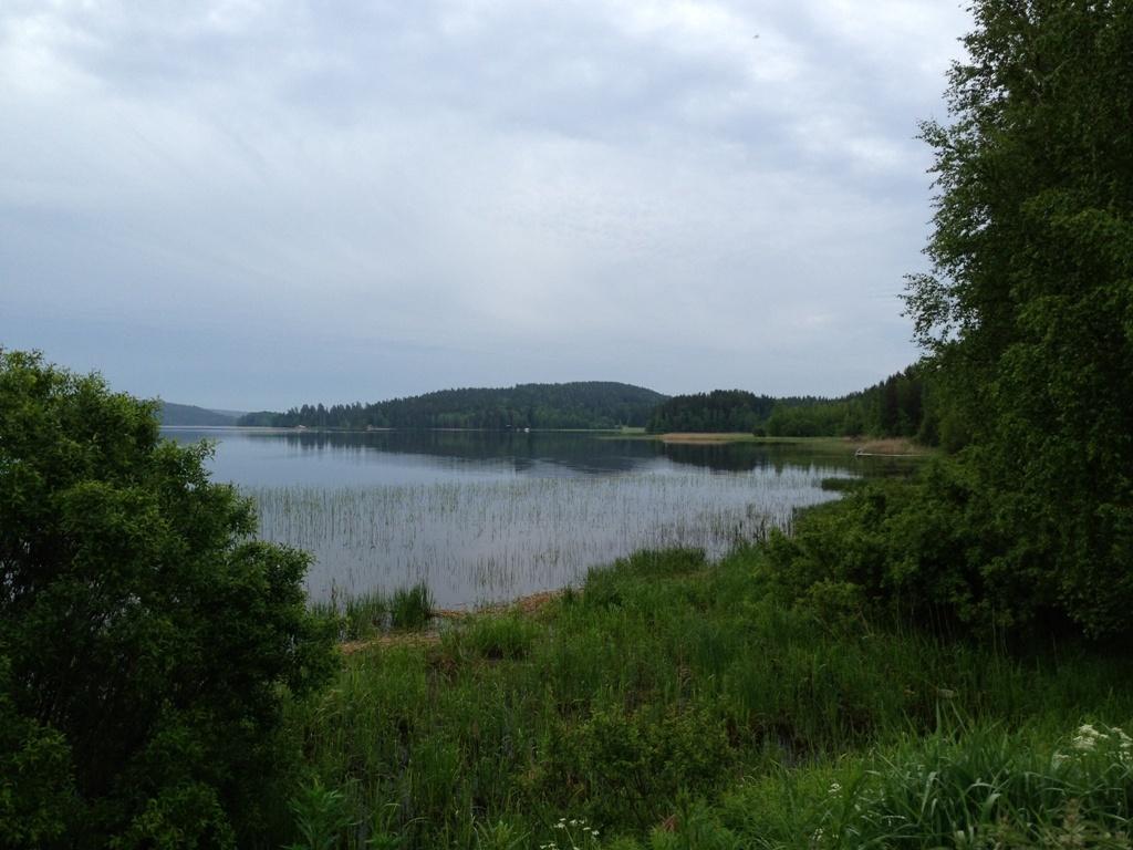 北欧の暮らしと住まいを訪ねて-08_c0310571_10251887.jpg
