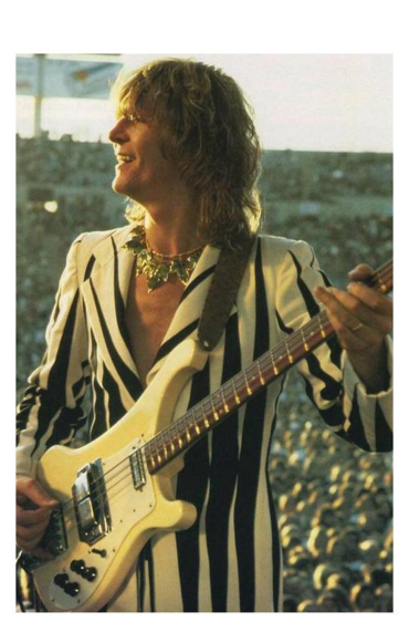 さよならChris Squire ・・・R.I.P._c0023278_9532383.png
