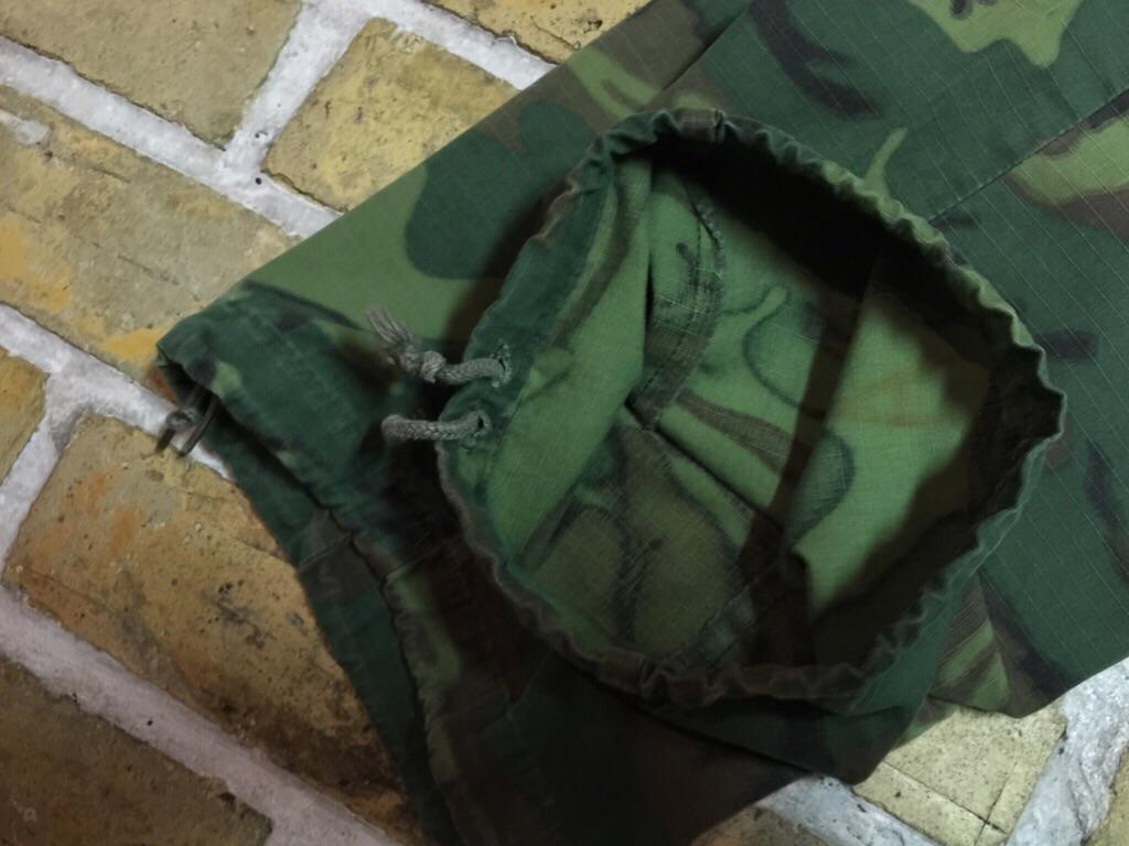 神戸店7/1(水)SouthWestヴィンテージ入荷!#2 Summer Military !!!    (T.W.神戸店)_c0078587_1659940.jpg