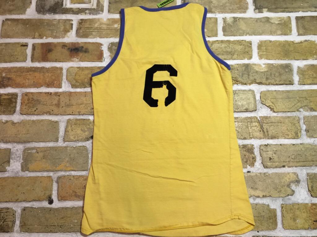 神戸店7/1(水)SouthWestヴィンテージ入荷!#3 Champion Runners,Athletic Item !!!    (T.W.神戸店)_c0078587_1721058.jpg