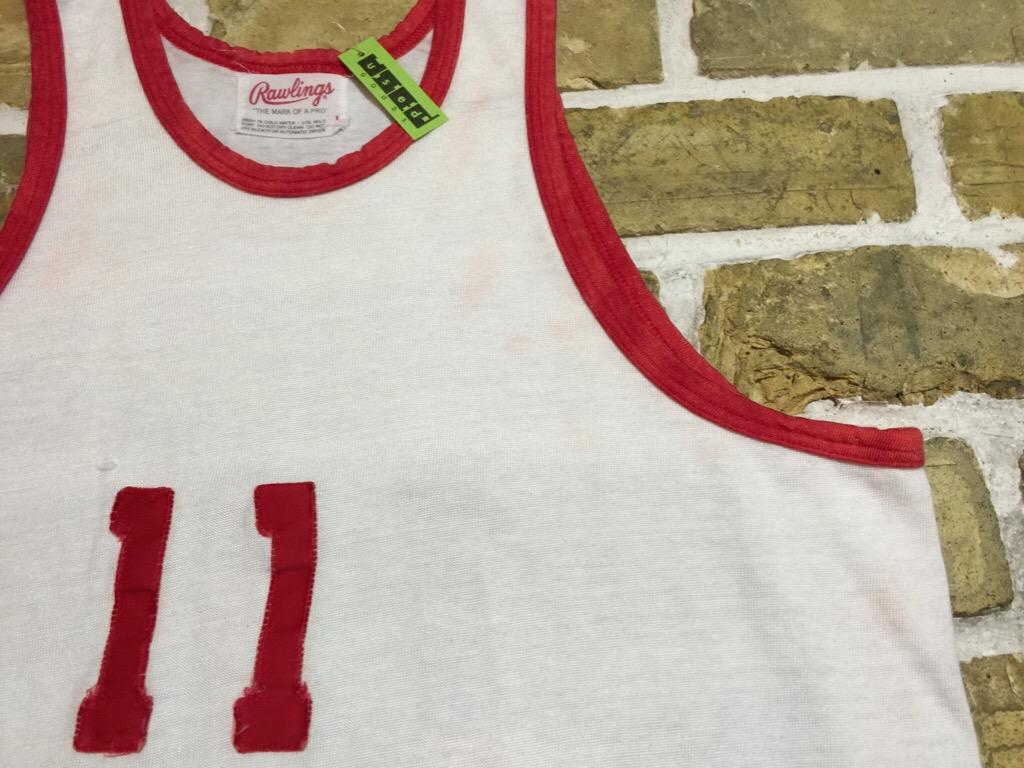神戸店7/1(水)SouthWestヴィンテージ入荷!#3 Champion Runners,Athletic Item !!!    (T.W.神戸店)_c0078587_174129.jpg