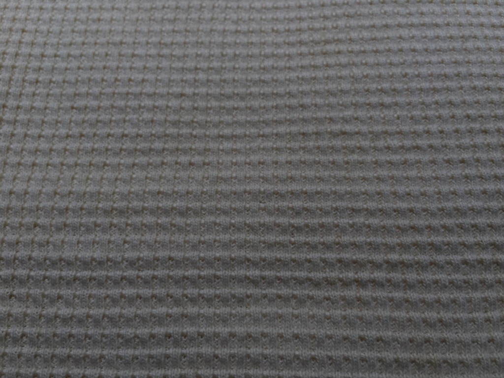 神戸店7/1(水)SouthWestヴィンテージ入荷!#5 Vintage White UnderWear!!!    (T.W.神戸店)_c0078587_22393714.jpg