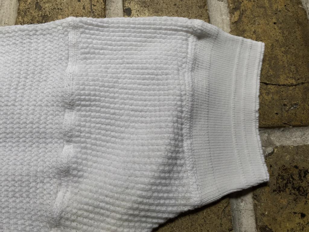 神戸店7/1(水)SouthWestヴィンテージ入荷!#5 Vintage White UnderWear!!!    (T.W.神戸店)_c0078587_22411642.jpg