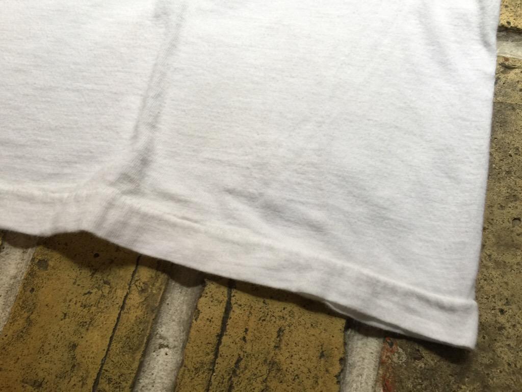 神戸店7/1(水)SouthWestヴィンテージ入荷!#5 Vintage White UnderWear!!!    (T.W.神戸店)_c0078587_22434370.jpg