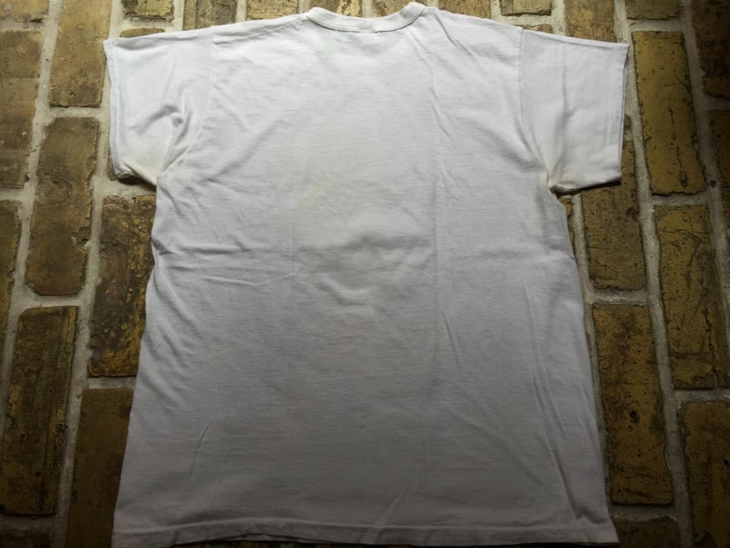 神戸店7/1(水)SouthWestヴィンテージ入荷!#5 Vintage White UnderWear!!!    (T.W.神戸店)_c0078587_22435543.jpg
