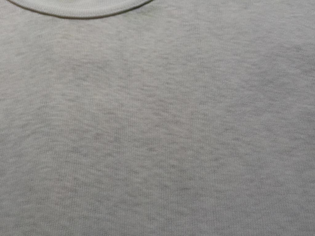 神戸店7/1(水)SouthWestヴィンテージ入荷!#5 Vintage White UnderWear!!!    (T.W.神戸店)_c0078587_2245985.jpg