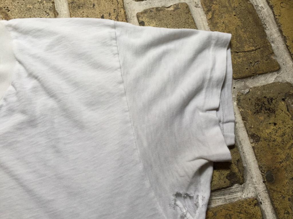 神戸店7/1(水)SouthWestヴィンテージ入荷!#5 Vintage White UnderWear!!!    (T.W.神戸店)_c0078587_2249018.jpg
