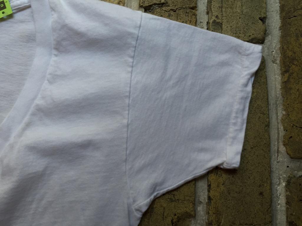神戸店7/1(水)SouthWestヴィンテージ入荷!#5 Vintage White UnderWear!!!    (T.W.神戸店)_c0078587_22551489.jpg