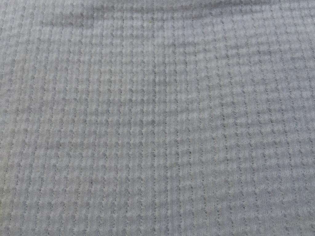 神戸店7/1(水)SouthWestヴィンテージ入荷!#5 Vintage White UnderWear!!!    (T.W.神戸店)_c0078587_22575265.jpg