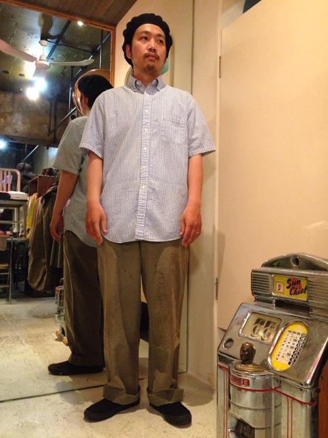 これから試したい4スタイル!!(大阪アメ村店)_c0078587_23253049.jpg