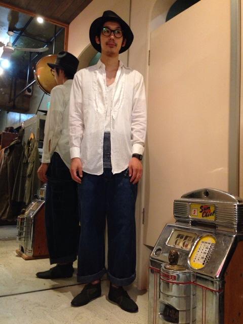 これから試したい4スタイル!!(大阪アメ村店)_c0078587_23285585.jpg
