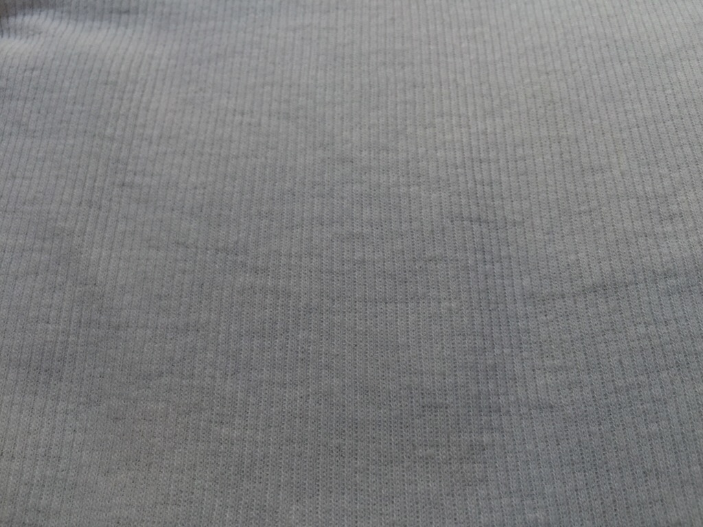 神戸店7/1(水)SouthWestヴィンテージ入荷!#5 Vintage White UnderWear!!!    (T.W.神戸店)_c0078587_234269.jpg