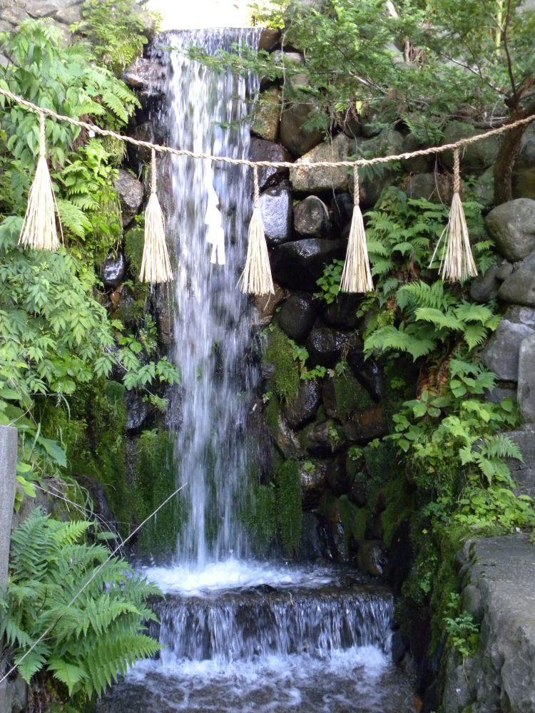 諏訪大社・春宮周辺の散歩_b0329588_18050325.jpg