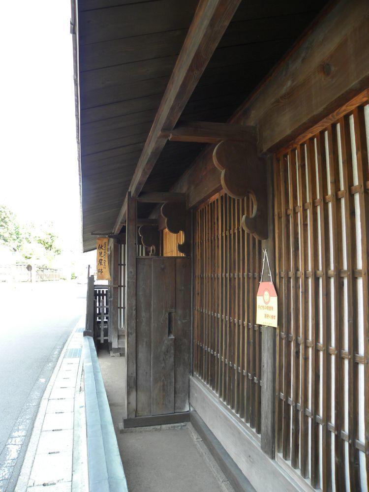 諏訪大社・春宮周辺の散歩_b0329588_18054423.jpg