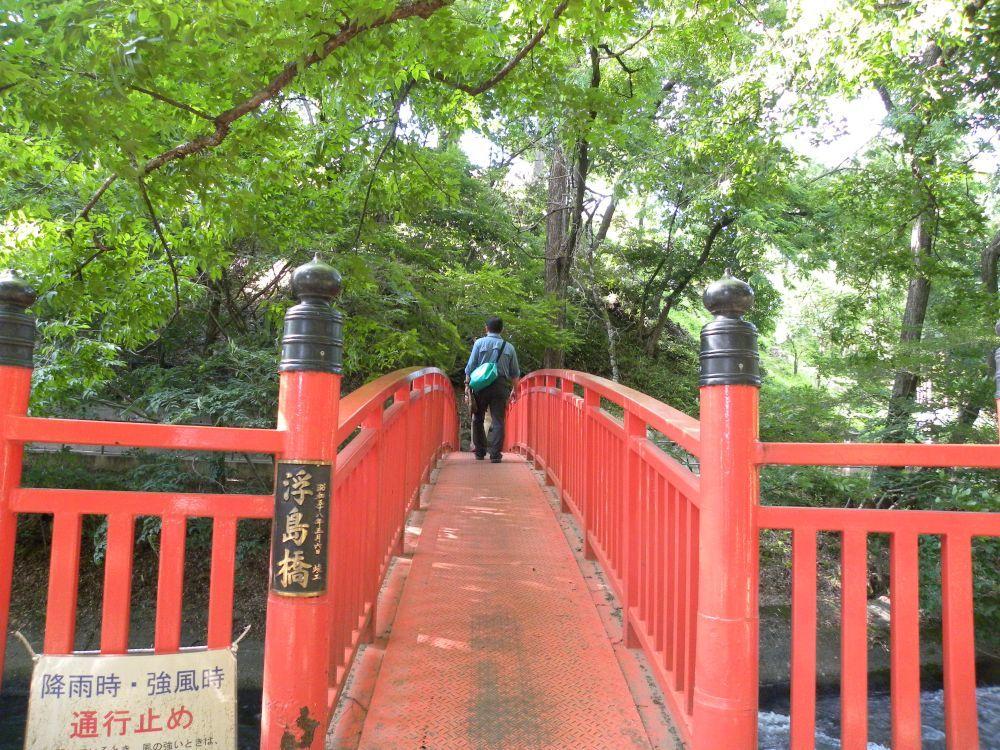 諏訪大社・春宮周辺の散歩_b0329588_18080095.jpg