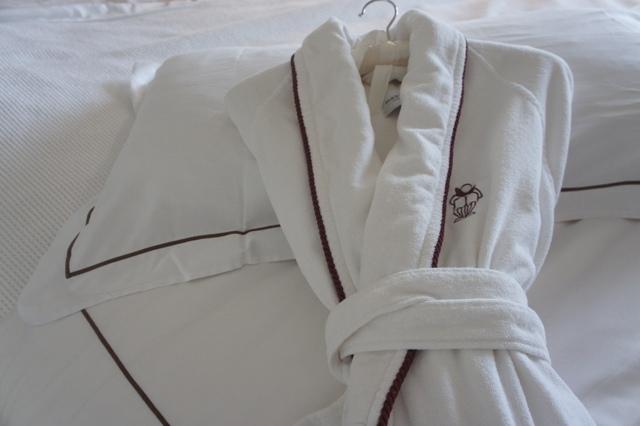 Mr.C Beverly Hills Hotel 3_f0083294_20355166.jpg