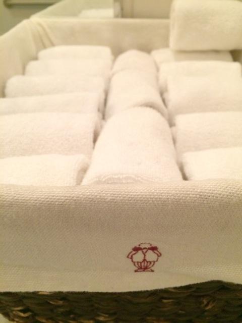 Mr.C Beverly Hills Hotel 3_f0083294_20355266.jpg