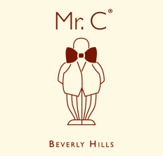 Mr.C Beverly Hills Hotel 3_f0083294_20513105.png