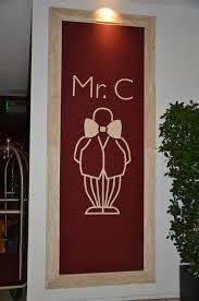 Mr.C Beverly Hills Hotel 3_f0083294_20513195.jpg