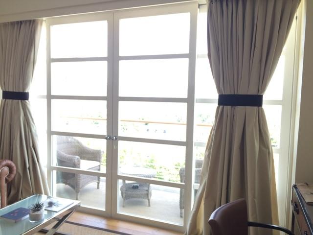 Mr.C Beverly Hills Hotel 3_f0083294_20573971.jpg