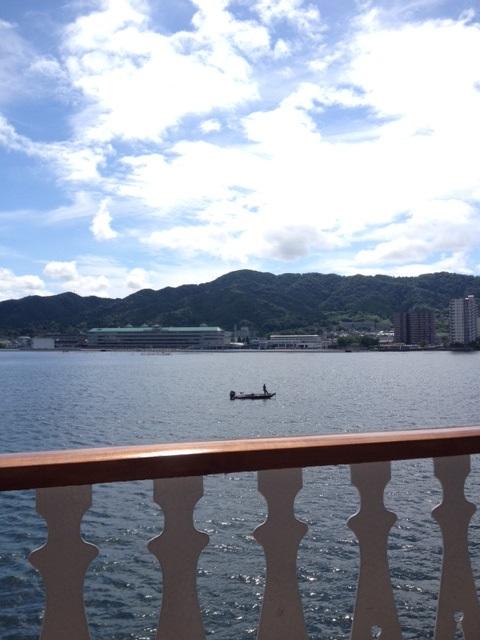 琵琶湖_f0204295_11354039.jpg