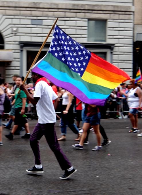 NYのゲイ・プライド・パレードに子ども達もいっぱい参加してる理由_b0007805_1372967.jpg