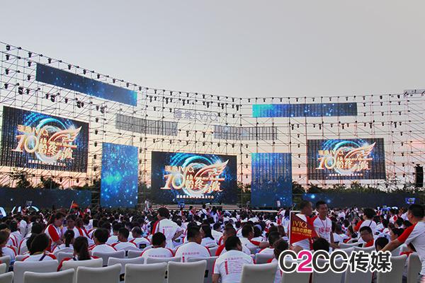 JVJQ 10th 記念イベント_c0047605_8143040.jpg