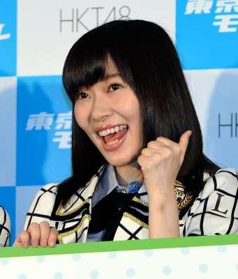 指原 アイドルの過酷な現状を映画で 監督手当なく給料「一緒」 _b0064113_135485.jpg