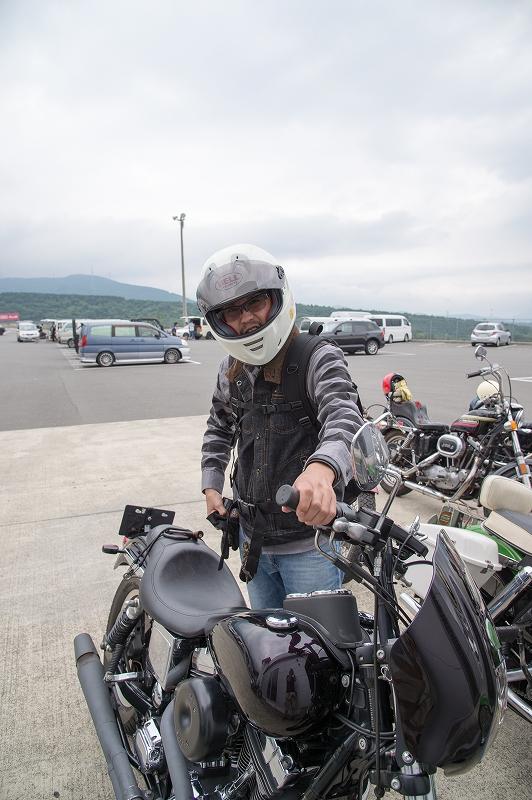 2015CSSC 第二戦 富士スピードウェイ_a0159215_0121221.jpg