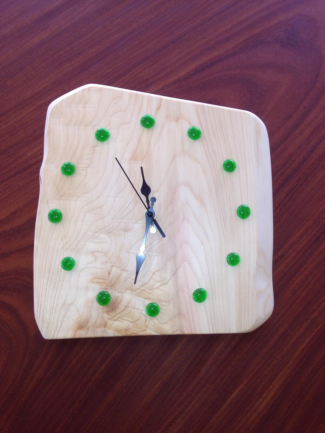 新作の時計!_f0355622_13135337.jpg
