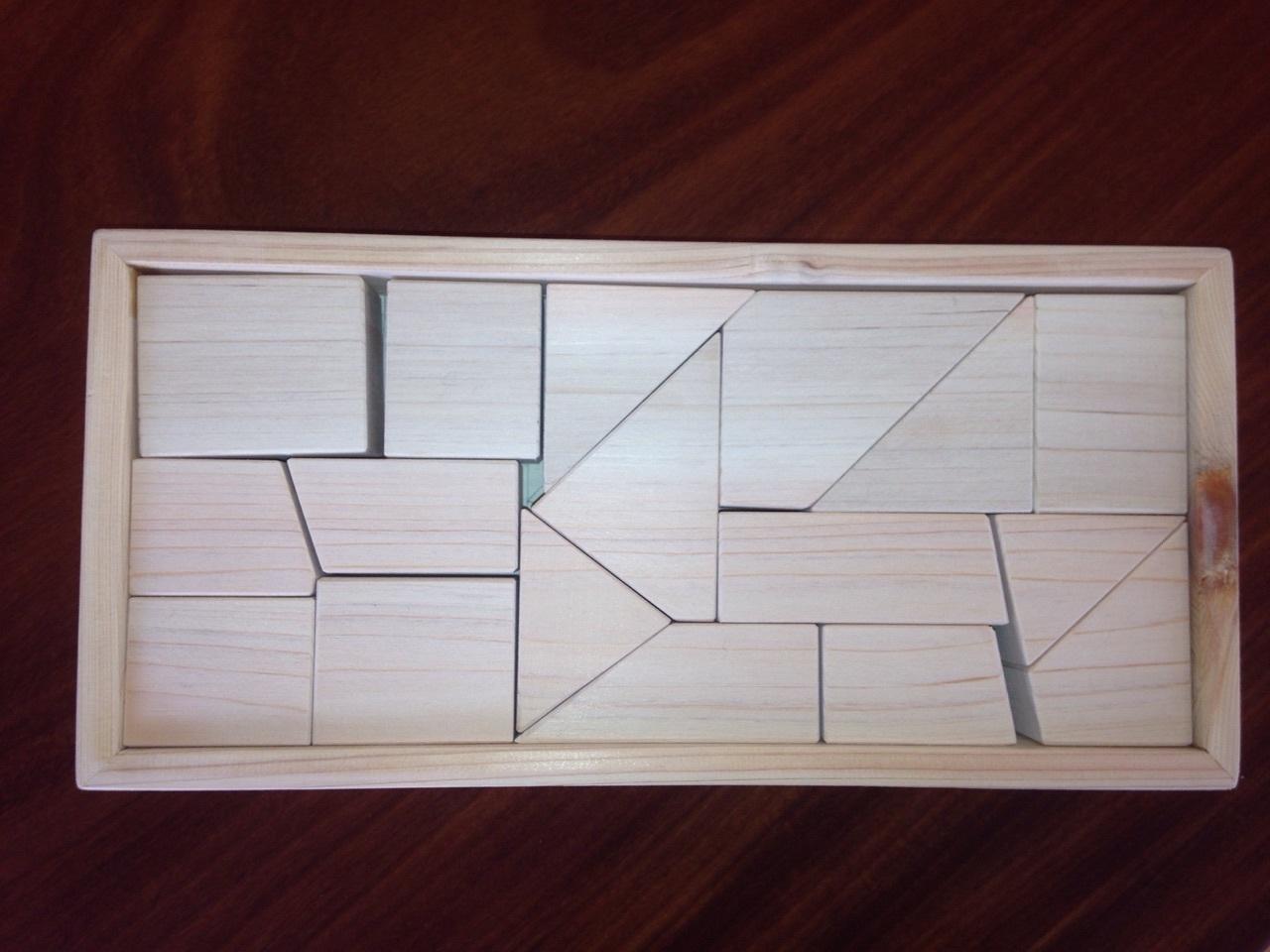木の作品 新作です!_f0355622_13205180.jpg